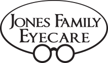 Jones Family Eyecare